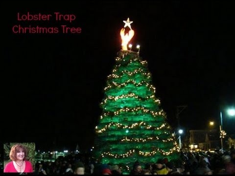 lobster-trap-tree-ligting-~-kathleen-packard-~-day-89-iln