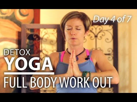 yoga-detox---day-4-of-7---yoga-detox-challenge---fat-burning,-yoga-work-out