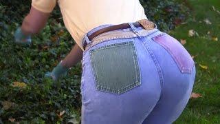 mom jeans savannah meredith jenna today s snl halloween