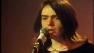 Genesis - The Musical Box , Belgian Tv - Six Hours Live