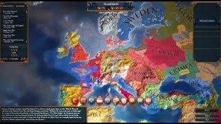 Community Trailer - Europa Universalis IV