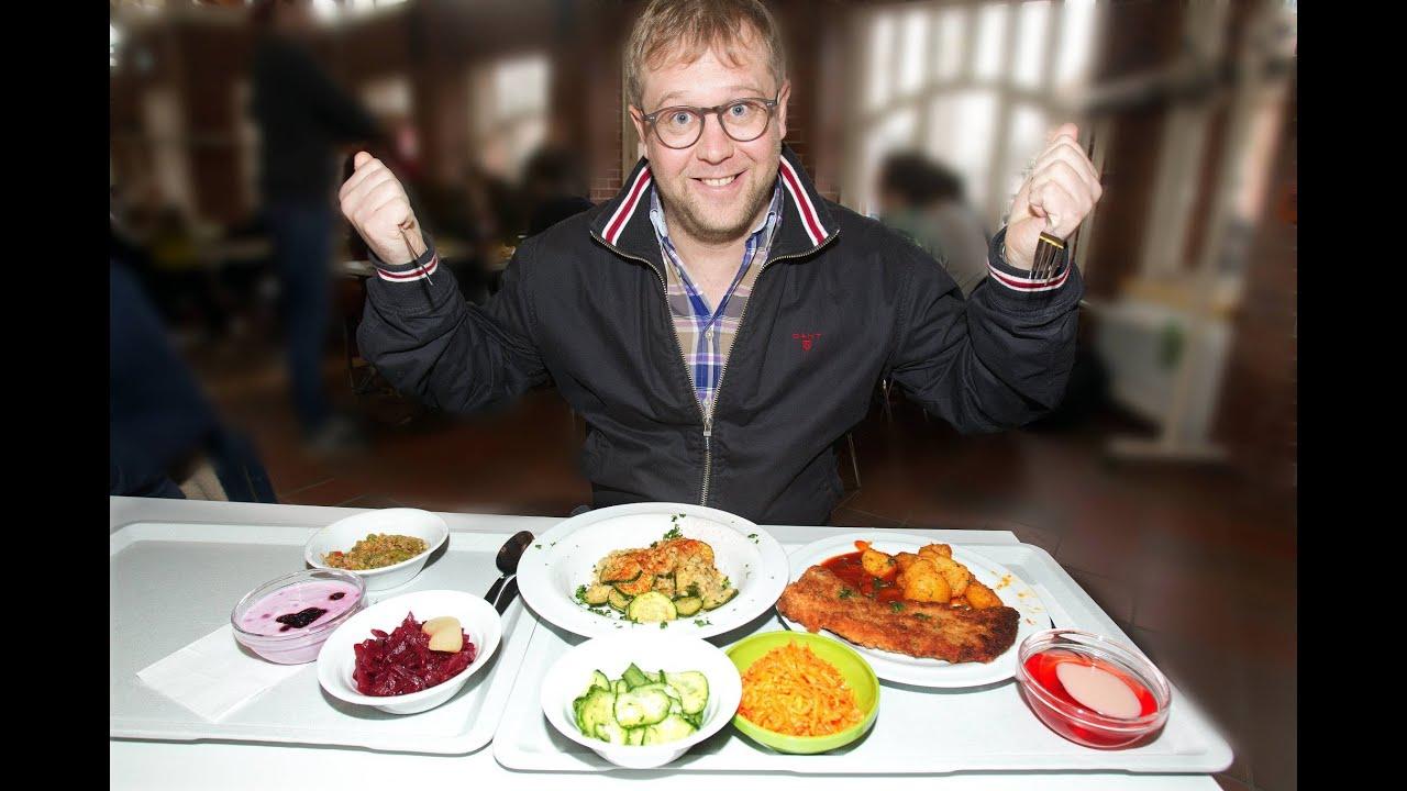 Gut Essen Kassel