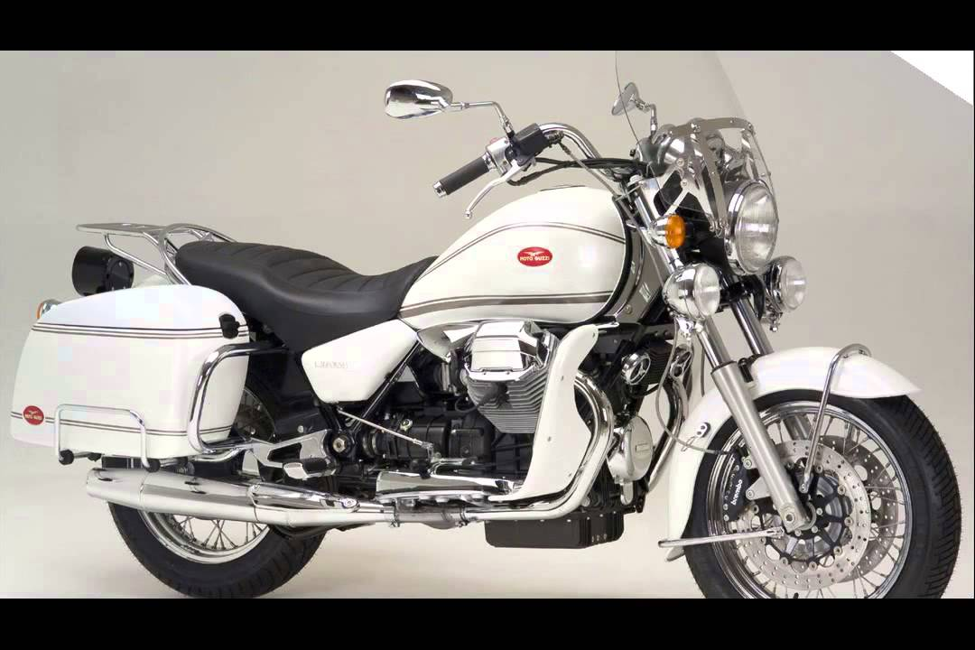 moto guzzi california 1100 youtube rh youtube com Moto Guzzi California EV 320Mm Brake moto guzzi california ev owners manual