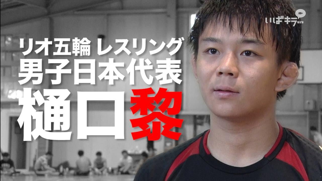 XVIDEOSの最高に抜ける日本人動画 part97 [無断転載禁止]©bbspink.com [無断転載禁止]©bbspink.comxvideo>102本 fc2>1本 YouTube動画>8本 ->画像>330枚