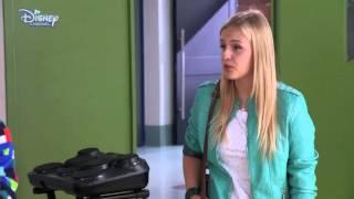 Violetta 3 - Matylda i Maxi. Odcinek 49. Oglądaj tylko w Disney Channel!