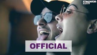 DAZZ - Outta Control (Official Video HD)