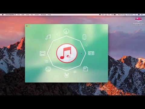 How To 'INSTALL' CleanMyMac 3 On Your Apple Mac | NEW TUTORIAL 2019