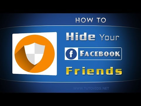 how to find australian friends on facebook