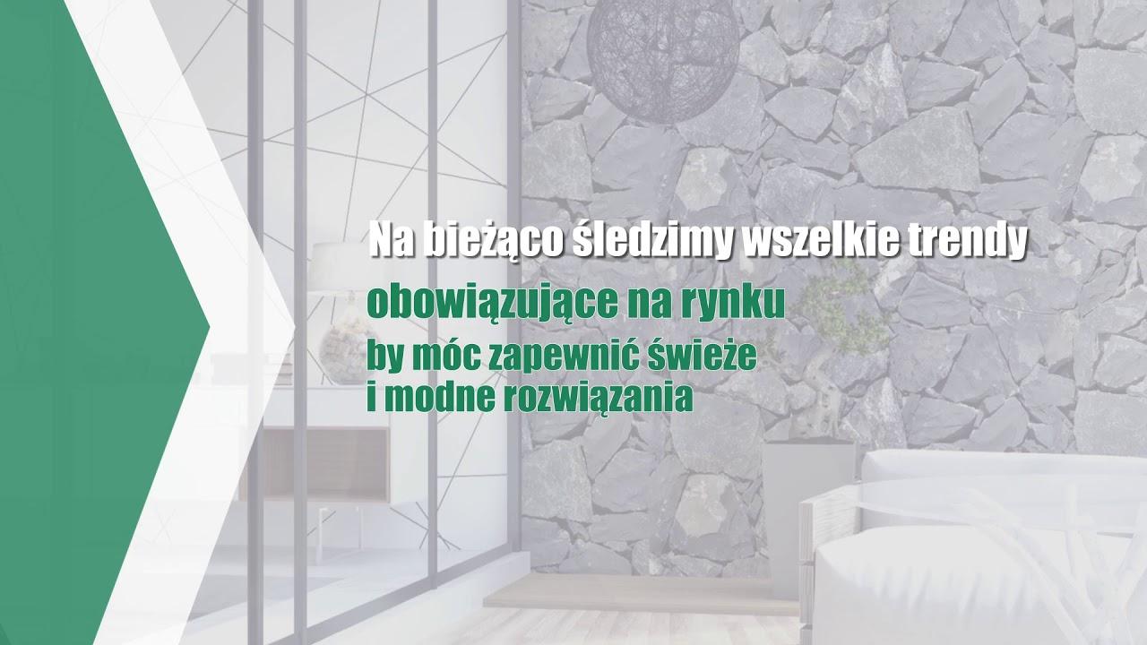 Tynki Dekoracyjne Tynki Elewacyjne Farby Ecorson Primix Warszawa