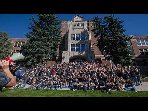 50 Worst Colleges In America By State