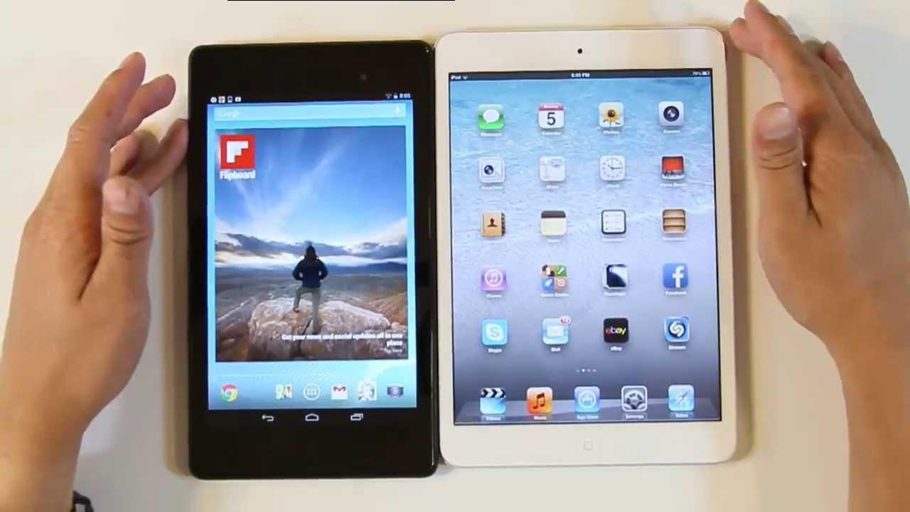 how to find out what generation ipad mini is