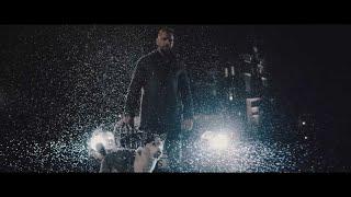 Kollegah feat. Farid Bang - Realtalk (Remix) (Musikvideo) (prod. Drrrmmms)