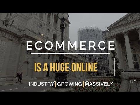 e-Commerce Revolutionized by Bezop Blockchain Ltd