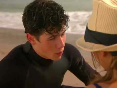Download JONAS L A  Season 2 Episode 2 Back to the Beach Part 3