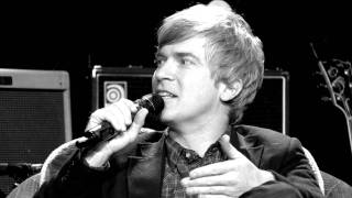 MATTHEW CAWS (NADA SURF) im Interview - tvnoir.de