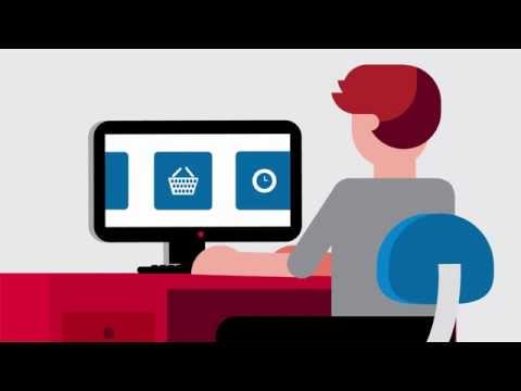 Gartner Customer Strategies Technologies Summit