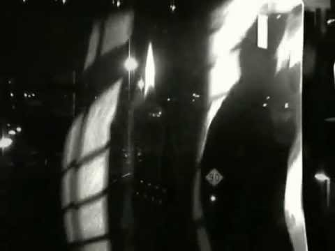 WINSTON TONG - Last Words At The Scaffold (With TUXEDOMOON & CABARET VOLTAIRE).wmv
