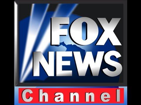 Fox News (Live)
