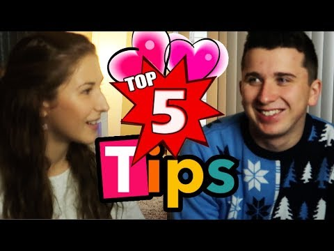 top 5 successful dating sites