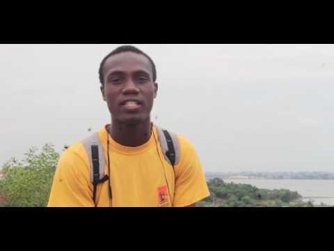 Francophone Africa week -  GBU Côte d'Ivoire