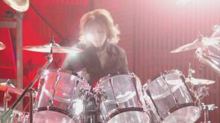 Jade, the long-awaited new single from X JAPAN, will be released in...