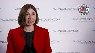 Equity of access: NHS molecular diagnostics