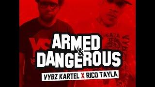 free mp3 songs download - Vybz kartel rico tayla armed dangerous mp3