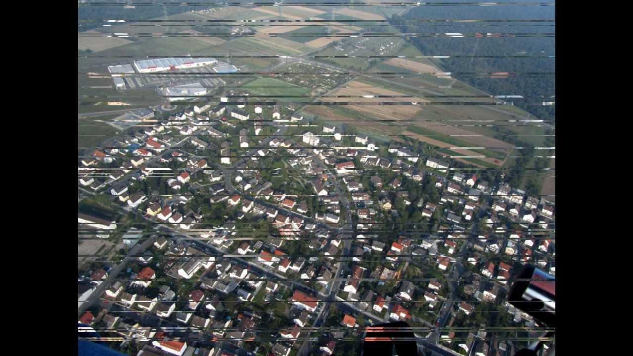 Wetter De Pfungstadt