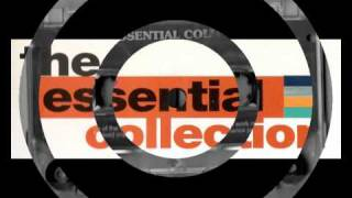 Sasha - The Essential Collection 1994 - Part 4