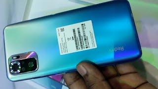Redmi Note 10s Unboxing & Honest Review !! Best Budget Smartphone under 15000