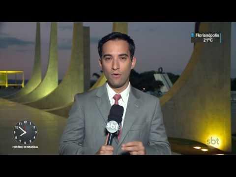 Janot diz que ministro Gilmar Mendes não pode julgar caso de Eike Batista