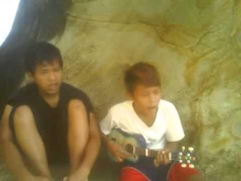 Aksi Gitar Bocah Pengamen Tanjung Priok