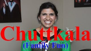 Chuttkala | Jokes | Family Fun | Jag Punjabi TV