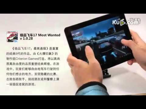 gave thyem v812 quad core 8 inch ips screen tablet pc android 4 2 2gb ram hdmi 5mp camera from the