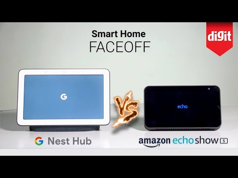 google-nest-hub-vs-amazon-echo-show-5:-which-one-should-you-get?