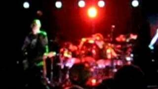 The Smashing Pumpkins - Lily - Hamburg 2008