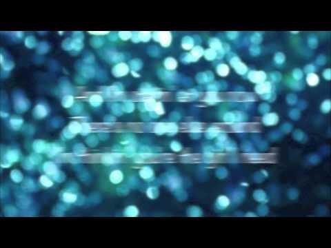 Andy Grammer - Fine By Me (Lyrics )