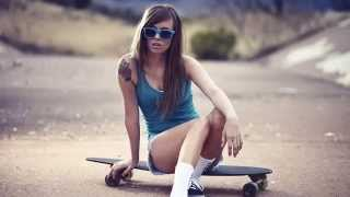 Trap Music mix songs 2014 (VenoxWave)