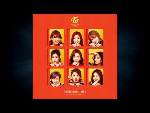Knock Knock - Twice | I Like The Music (MEGA 320 Kbps)