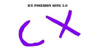 ice-poseidon-cx-song-reupload
