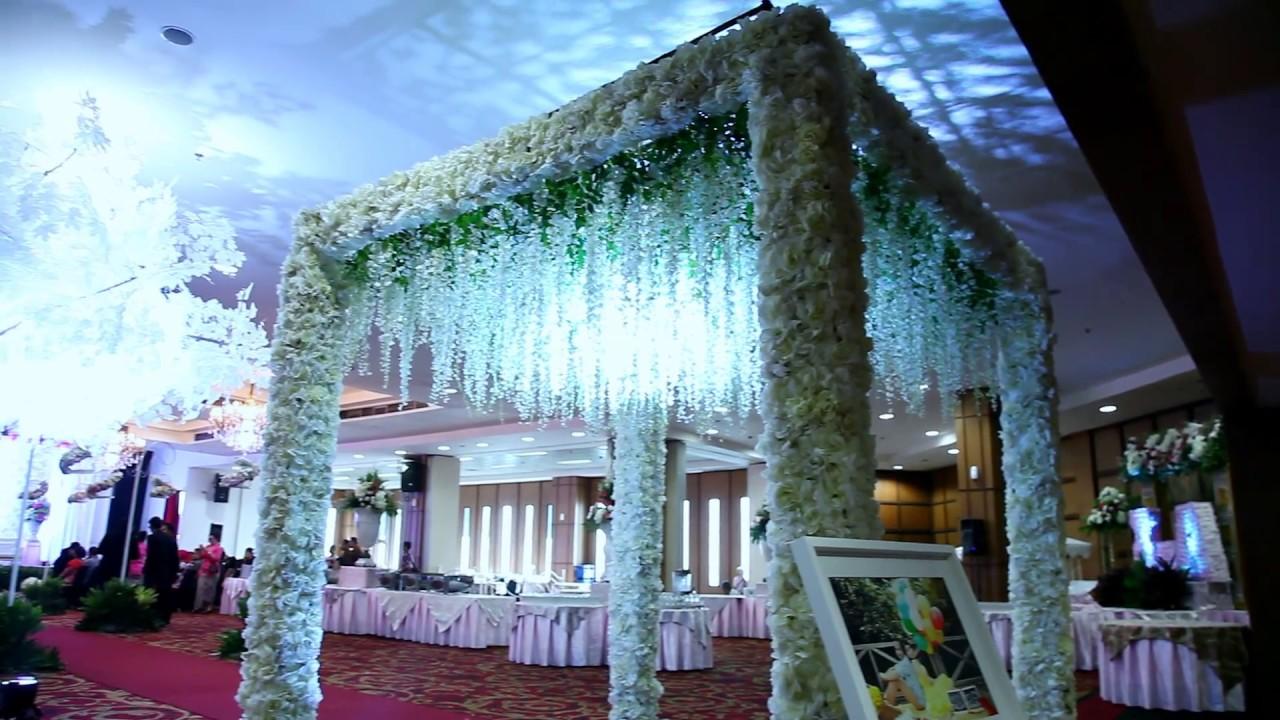 Innovasi dekor wedding venue brp smesco gatot subroto jakarta innovasi dekor wedding venue brp smesco gatot subroto jakarta selatan youtube junglespirit Gallery