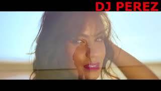 NAIJA  AFROBEAT VIDEO MIX SEPT 2017   DJ PEREZ FT WIZKID, TEKNO, DAVIDO,, RUNTOWN RH EXCLUSIVE HD