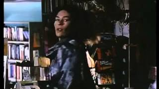 Warlock El Brujo (Warlock) (Steve Miner, EEUU, 1989) - Official Trailer - HD