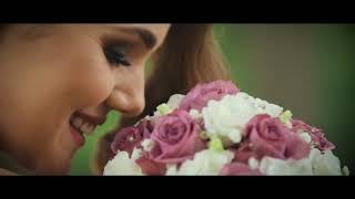Свадьба Толика и Маши