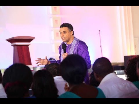 PROPHETIC ENCOUNTER, 19112017 - MY WONDERFUL WONDER-FILLED SALVATION HAS APPEARED