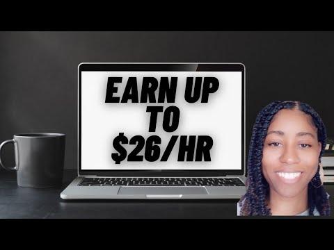 How To Make Money Teaching English Online