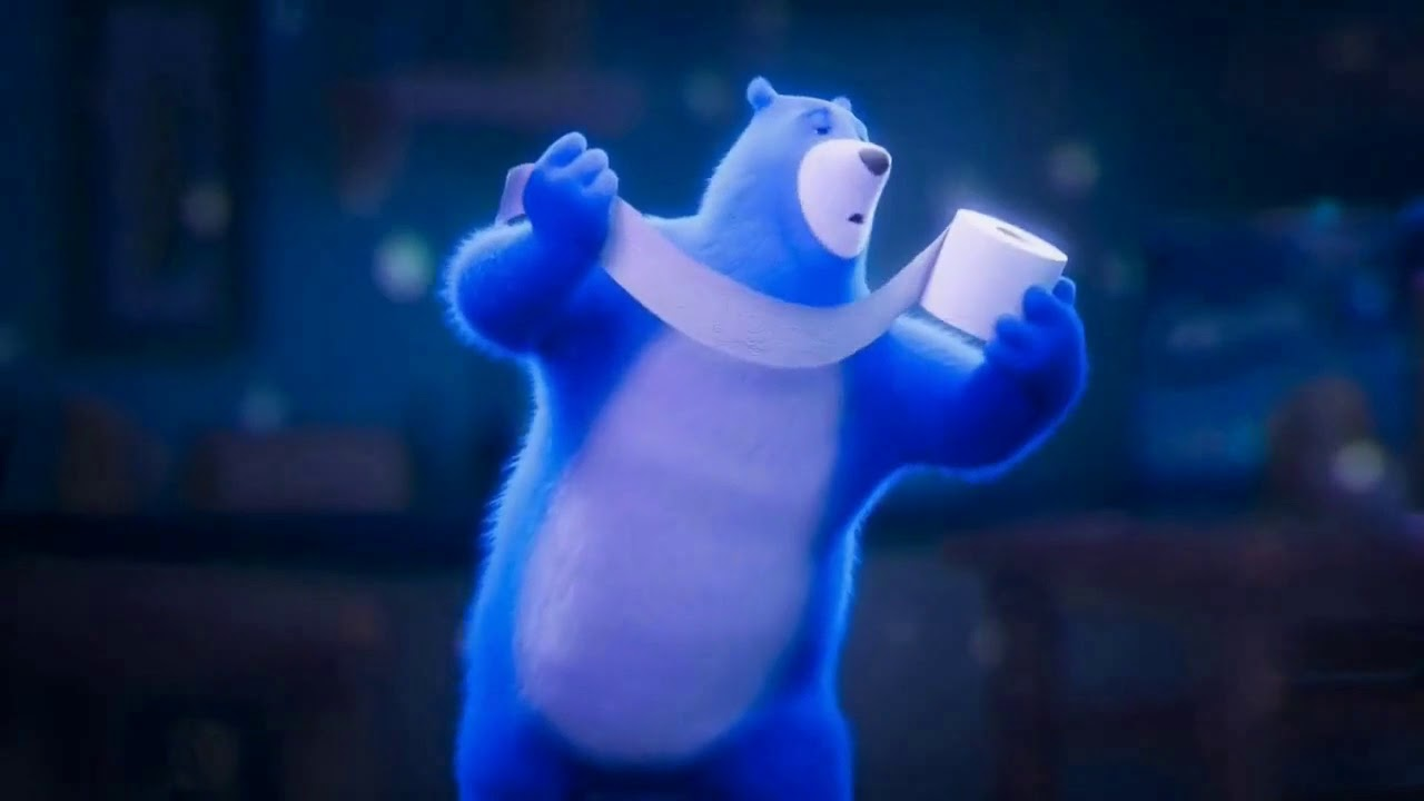 Charmin Christmas Commercial 2020 Charmin ultra soft commercial 2020   YouTube