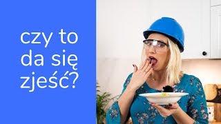 Ajjj! Pikantna zupa słodko kwaśna - Pomysł na obiad | Ugotowani.tv HD
