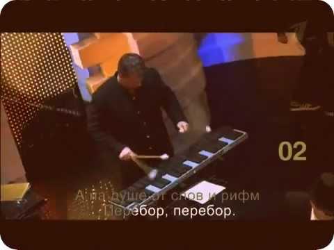 Харатьян,Ефремов,Охлобыстин   За окошком месяц май   YouTube
