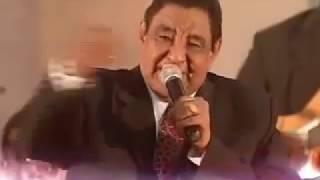 محمد وردى   يا شعبآ لهبك ثوريتك   كلمات  محجوب شريف